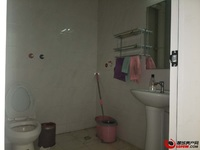 出租新东方 龙湾3室1厅1卫100平米2300元/月住宅