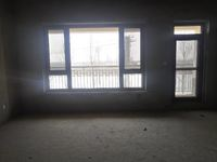 东昌府院别墅 前后院 350平带前院120后院60平,可贷款
