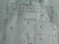 开发区 二中 金柱大学城 4室2厅 160平 精装修 好楼层
