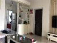 翡翠城 电梯房 精装修 带地下室 温馨两室两厅 环境优美