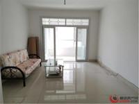 昌润莲城 南区 新出两室 好户型 客厅带阳台 看房有钥匙 随时方便!
