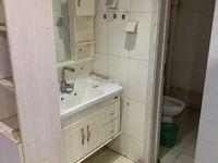 裕昌水岸新城 3室2厅1卫