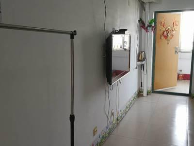 出租园东小区2室1厅1卫93平米950元/月住宅