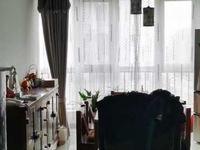 馨润花园3室2厅2卫送地下室送精装