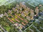 孟达裕昌·学府艺境