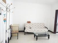 文轩外国语一中新东方龙湾两室一厅阳面63平小户型可按揭可落户