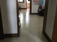 出租星光小区3室2厅1卫106平米1500元/月住宅