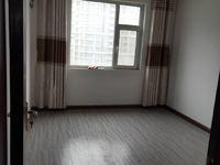 开发区振华 东昌丽都 141平 唯一住房 电梯房 168万 4室2厅双