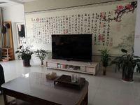 凤凰新城 东区别墅 4室3厅3卫带院100平方免大税