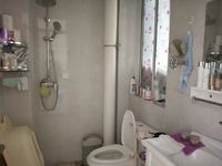 开发区实验 东昌丽都 精装三室朝阳 带车位储藏室 可按揭