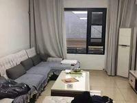 开发区振华北 绿城百合新城 三室两卫 两室客厅朝阳 可按揭