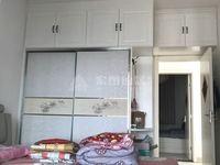 新出!当代国际,精装2室,带全部家具家电出售,可按揭贷款!