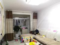 月季公园 华建一号官邸 精装三室 带储 诚心出售 随时看房
