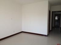 出售民生 冠州印象1室2厅2卫92.65平米住宅