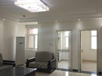 高新区学 区房文轩外国语,裕昌国际免税精装三室,车位地下室