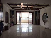 开发区振华黄山公寓 四室豪装复式,免大税,带储藏室带车位
