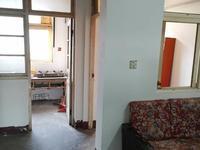 金鼎东邻市委家属院对过,五交化家属院单价8000多东昌学区房仅售77.5万