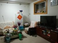 出租黄金地段3室2厅学区房,交通便利,生活方便,拎包即住