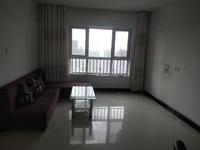 水岸花语,3居高层,全明户型,有证可按揭,昌润莲城,滨河实验