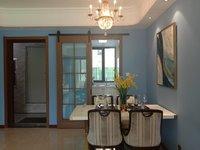 恒大名都,新房开售精装交付,预约98折,文轩一中外国语片区,仅88套
