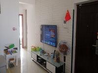 金柱大学城附近裕昌国际温馨三居看房方便 精装划文轩