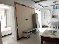 二中片区金柱大学城精装可做三室送车位储藏室可按揭