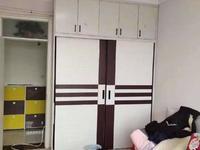 精装3室带车位储藏室可按揭实验学校南北通透河畔房