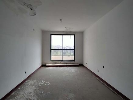 市中心别墅洋房中华苑满5证有钥匙可按揭随时看房
