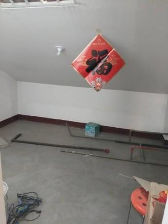 东昌湖边城市主人洋房45复式带地下室急售!!