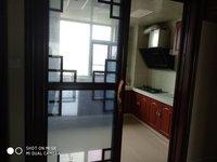 颐馨园电梯房新装未住车位储藏室可按揭