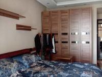 东昌湖畔,东昌华庭,高端观景房,3室豪华装修带车位,急售