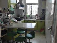 阳光 实验 区妇幼 颐馨园 精准3室 拎包入住 看房方便。