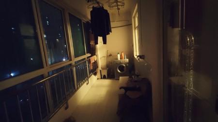 文轩学区房,馨润花园三室朝阳,带车位储藏室,精装