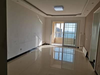 东昌丽都精装2室,仅售83万,采光好,楼层佳
