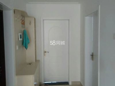 裕昌九州国际 3室2厅1卫