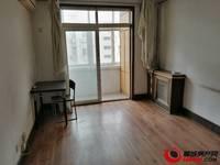 出售东昌府区管道局家属院2室1厅1卫60.6平米73万住宅