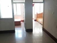 急售 综合楼东表厂家属院二楼标准3室 仅售75万随时看房