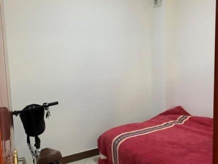 开发区转盘 丽水阳光 精装2室2厅 随时看房 诚心出售