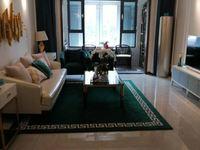 开发区外国语九州国际附近裕昌九州新城团购房楼层可选电梯新房