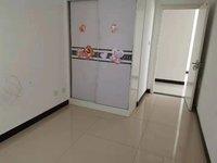 开发区振华购物南临东昌丽都精装2室2厅送16平储藏室仅售84