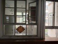 昌润路 中银大厦北临 2楼 双阳台 随时看房有钥匙