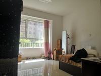 文轩附近裕昌国际东边户111平三居室免大税可按揭急售