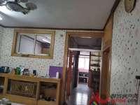 文轩、一中、外国语、三室、家具齐全、