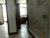 柳园小区 南区 3室2厅1卫