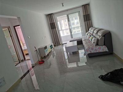 阿尔卡迪亚瑞园 六期 3室2厅1卫
