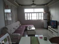 开发区大羽家园130平米3室2厅2卫