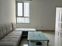 开发区;星光和园,精装三居室,送车位储藏室新房未住有证可贷款
