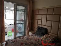 裕昌國際 豪華裝修 學區房 周圍設施齊全