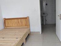 文轩附近 带空调家具家电 电梯房拎包住 随时看房