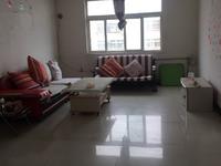 出售嘉兴居3室2厅1卫137.35平米面议住宅